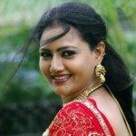 `பாலியல் தொந்தரவுதான் பிரச்னைக்கு காரணம்!'- சண்முகராஜன் மீது நடிகை ராணி போலீஸில் புகார்