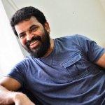 `வடசென்னை படம் பேசும் அரசியல் இதுதான்!' - அமீர் ஷேரிங்க்ஸ்