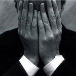 `சம்மதிக்கலைன்னா புகார் அளிப்பேன்!'- பெண்ணின் பாலியல் மிரட்டலால் உயிரை மாய்த்த இளைஞர்