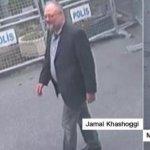ஜமால் உடை; ஒட்டுத் தாடி - சவுதியின் சதியை அடுத்தடுத்து அம்பலப்படுத்தும் துருக்கி #JamalKhashoggi