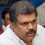 ``முதல்வர் மீது மக்களுக்கு சந்தேகம் இருக்கிறது!'' - ஜி.கே.வாசன் பேட்டி
