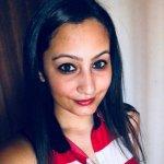 """``ரூ. 20 கோடி வேண்டும்"""" - பே டிஎம் நிறுவனரை மிரட்டிய பெண் உதவியாளர் கைது #Paytm"""