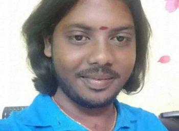 `கமென்ட்டுக்கு பயப்பட மாட்டேன்' என்ற `டிக்டாக்' கலையரசன் இனி இல்லை! ஏன்?