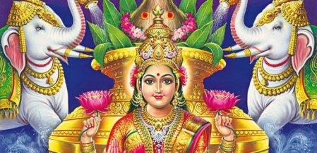 பெண்களின் சக்தியைப் போற்றும் நவராத்திரி-  வழிபடும் முறைகள், நைவேத்தியங்கள், பலன்கள்!