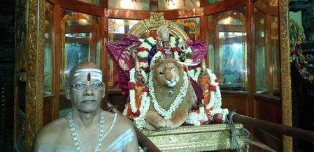 நாளை சரஸ்வதி பூஜை... பூஜை செய்ய உகந்த நேரம் எது?