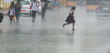 மழைக்காலத்தை எதிர்கொள்ள ஏ டு இசட் டிப்ஸ்! #Vikatan360