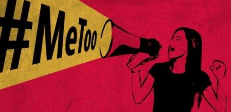 #MeToo-வுக்கான வரையறை என்ன... சில கேள்விகளும் விமர்சனங்களும்..!