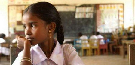 அரசுப் பணியாளர்கள், தங்கள் குழந்தைகளை அரசுப் பள்ளியில் சேர்க்க விரும்புகிறார்களா? #VikatanSurvey