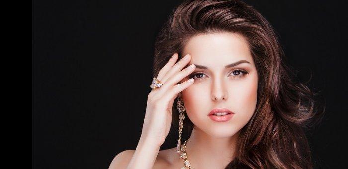 கண் கருவளையத்தைப் போக்க ஈஸி பியூட்டி டிப்ஸ் #BeautyTips