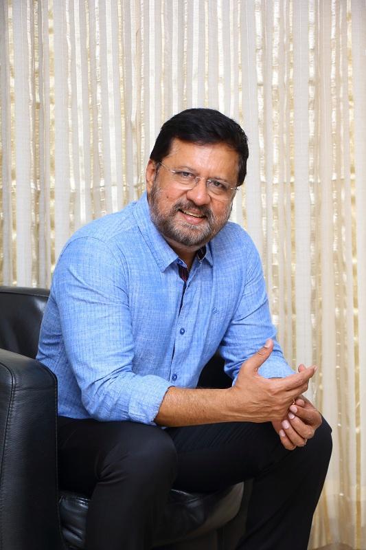 நடிகர் ஜெயப்பிரகாஷ்