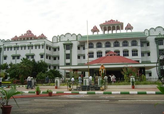 Image result for மதுரை உயர்நீதி