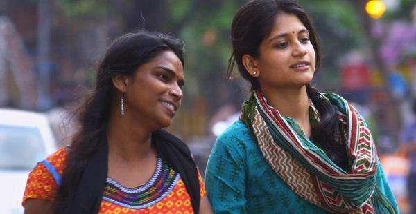 அஞ்சலி வரதன்