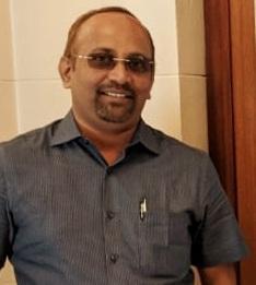 சிரில் அலெக்சாண்டர்