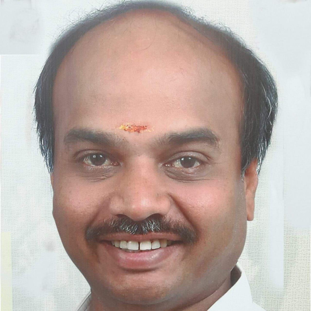 சேனாதிபதி