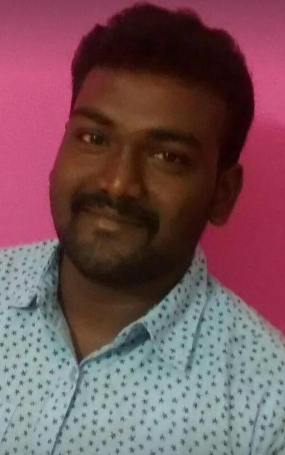 செல்லகுமார்