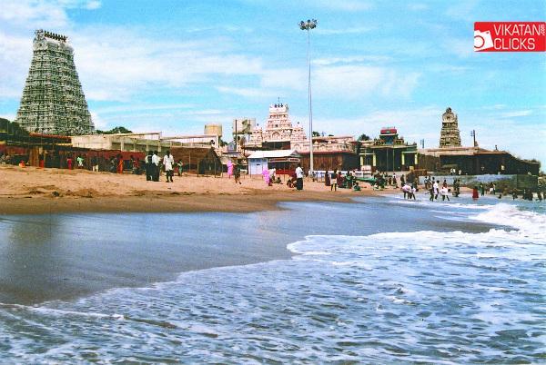 கந்த சஷ்டிப் பெருவிழா