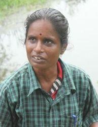 நர்மதா
