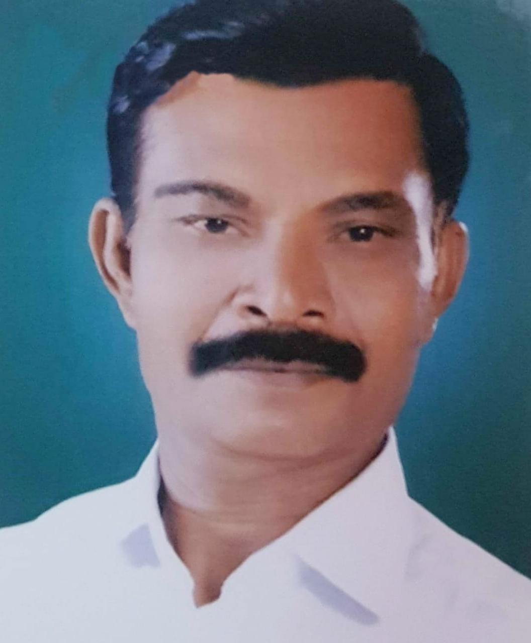 செக்கடி சலீம்