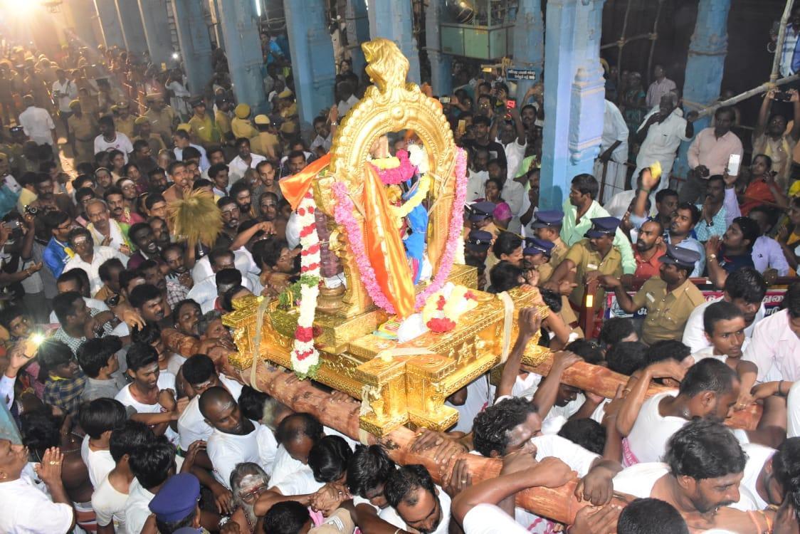 கந்தசஷ்டி