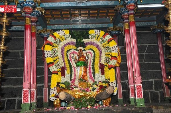பிச்சாண்டவர்
