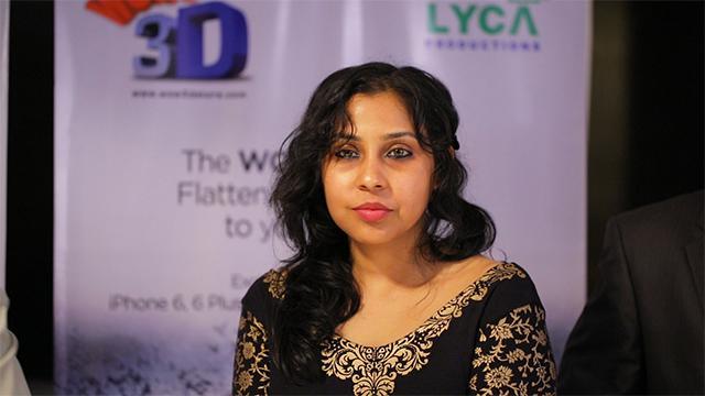 Anuba Sinha