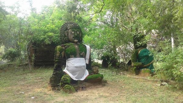 சம்பாபதி அம்மன்