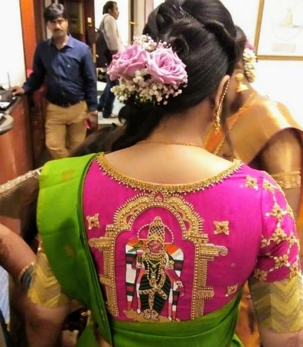 சுஜா வருணி