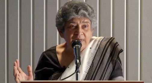 உட்ஸா ப்ட்நாயக்