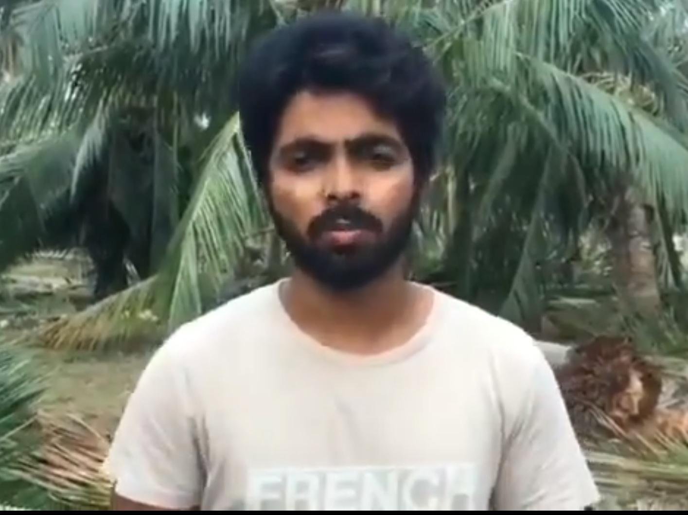 ஜி.வி.பிரகாஷ்