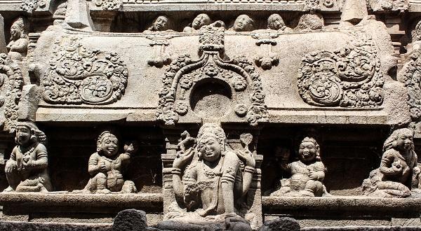 வெட்டுவான் கோயில்