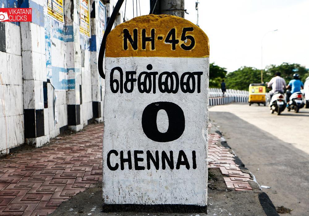 Chennai 0