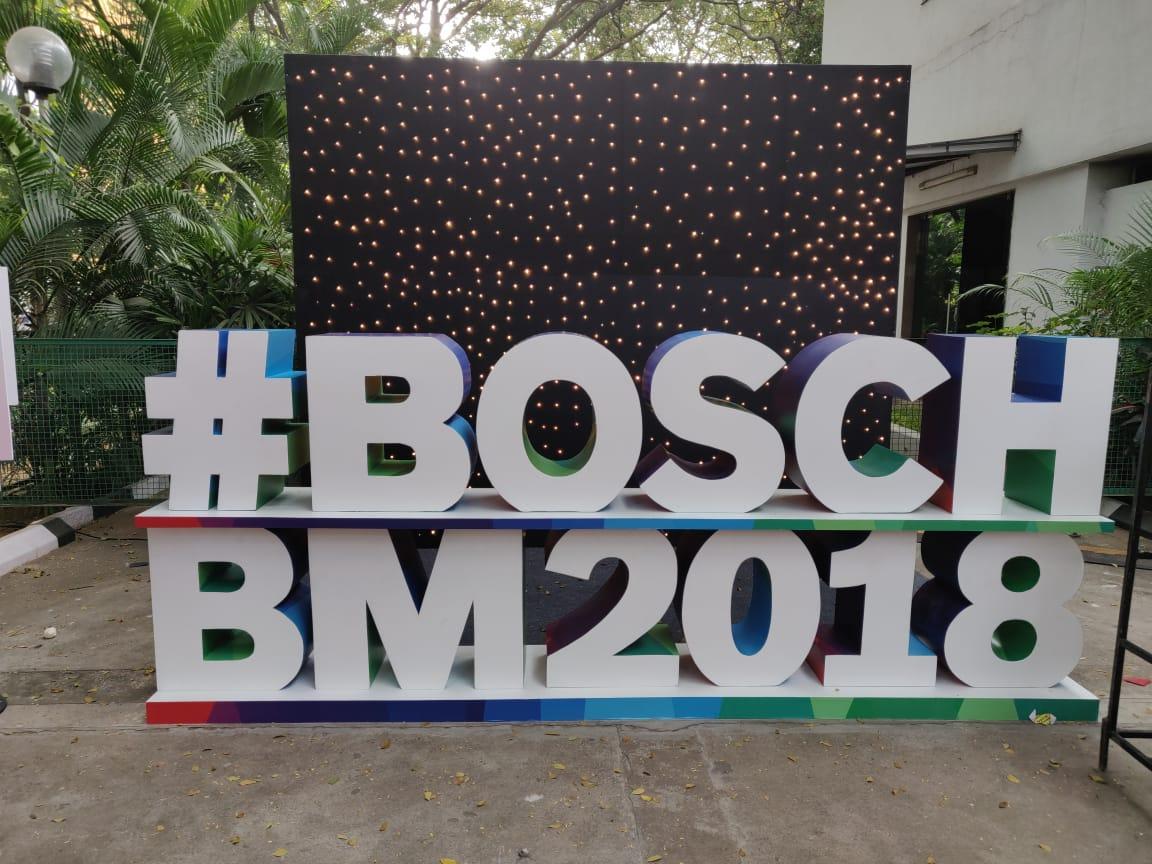 bosch beyond mobility 2.0