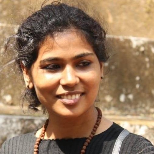 ரெஹனா