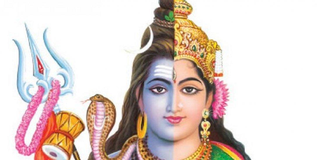 சிவ-சக்தி அருளை ஒருசேரப் பெற்றுத்தரும் கேதார கௌரி விரதம்...- வழிபடும் முறைகள்!
