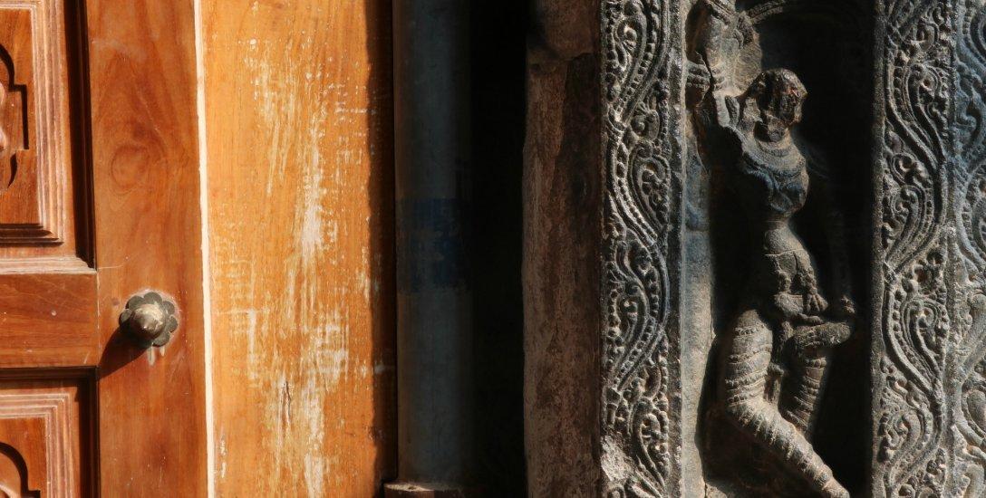 சங்க இலக்கிய உரையாடல் சமூகத்துக்கு எப்படி ஆபத்தாகும் ஹெச்.ராஜா அவர்களே?