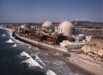 `24,000 வருஷம் ஆகும்!' அமெரிக்காவைக் கலங்கடிக்கும் அணுக்கழிவு