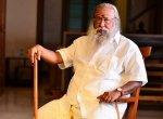 ''அவருடைய கடைசி நாவல்களை கூடிய விரைவில் படிக்கலாம்'' - சாந்தா பாலகுமாரன்