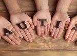 `திருமணத்தைத் தள்ளிப்போடாதீர்கள் ஆண்களே!' - எச்சரிக்கும் ஆய்வு முடிவு