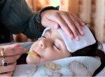 குழந்தைகளுக்குக் காய்ச்சல் தவிர்க்க... வந்தால் குணமடைய என்ன செய்ய வேண்டும்? #HealthTips