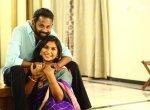 `காதல் டு கல்யாணம்' - மனம் திறக்கிறார் ரமேஷ் திலக்!