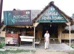 `இட்லி 5 ரூபாய், தோசை 20 ரூபாய்!' - மூங்கில் உணவக ஸ்பெஷல்