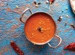 தீபாவளியை டேஸ்ட்டியாகக் கொண்டாட ஸ்பெஷல் நான்வெஜ் ரெசிப்பிகள்..! #Recipes