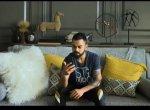 `நீங்க வெளிநாட்டுக்குப் போய்விடலாமே?' - ரசிகரின் கேள்விக்கு விராட் கோலியின் சர்ச்சைப் பதில் #ViralVideo