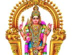 திருச்செந்தூர் கந்த சஷ்டிப் பெருவிழா 12 நாள் நிகழ்வுகள்! #VikatanPhotoStory