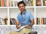`இலவச டி.வியை எரித்திருந்தால் மகிழ்ச்சியா?' - முருகதாஸ் ஜாமீன் வழக்கில் நடந்த வாதம்