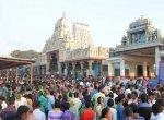 `திருச்செந்தூர் கோயிலில் அபிஷேகக் கட்டணம் உயர்வு!' - பக்தர்கள் அதிர்ச்சி