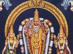 சூரசம்ஹாரமே நடக்காத முருகனின் ஒரு படைவீடு எது தெரியுமா?