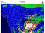 `கஜா' புயலை எதிர்கொள்ள ஏற்பாடுகள் தயார் - காஞ்சிபுரம் ஆட்சியர் பொன்னையா