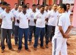 கடலூர் மாவட்டத்தில் 233 புயல் பாதுகாப்பு மையங்கள் அமைக்கப்பட்டுள்ளது  -  மாவட்ட கலெக்டர்