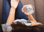 ``நீரிழிவு நோய் விழிப்பு உணர்வை தமிழகத்தில் அதிகரிக்க வேண்டும்!'' - எச்சரிக்கும் மருத்துவர்கள் #WorldDiabetesDay